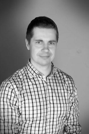 Olli-Pekka Hätinen